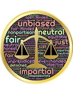 עורך דין הסכמי ממון - עתיד כלכלי