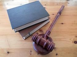 פתיחת צוואה - עורך דין צוואות בצפון