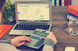 עורך דין הסכם ממון –מה חשוב לדעת