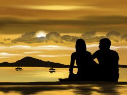 הסכם חיים משותפים –למי הוא מיועד